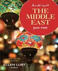 The Middle East by SAGE Publications Inc (Paperback, 2013)