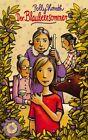 Der Blaubeersommer von Polly Horvath (2011, Taschenbuch)