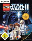 LEGO Star Wars II: Die klassische Trilogie (PC, 2009)