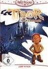 Tibor (PC, 2011, DVD-Box)