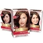 Natcol L'Oreal Excellence Permanent Hair Colour 5 Natural Brown (2143394)