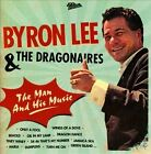 Byron Lee - Man and His Music (2010)