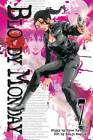 Bloody Monday 7 by Ryumon Ryou (Paperback, 2012)