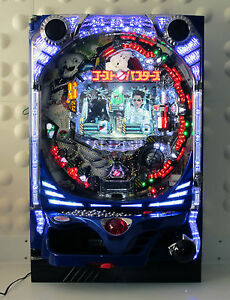 Ghostbusters-Pachinko-Imported-from-Japan-Ships-from-the-US