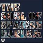 Various Artists - Soul of Spanish Harlem (2009)
