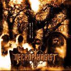 Necrophagist - Epitaph (2004)