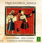 Troubadour Songs (2010)