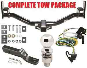 ford explorer trailer hitch wiring ford explorer trailer wiring 2002-2003 ford explorer sport trac trailer hitch + wiring ... #9
