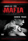 Lords Of The Mafia - Chinese Triads (DVD, 2010)