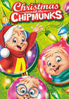 Alvin and the Chipmunks: Christmas with the Chipmunks (DVD, 2012)