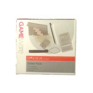 Nintendo-DSi-amp-DS-Lite-Starter-kit