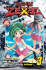 Yu-Gi-Oh! Zexal by Shin Yoshida, Kazuki Takahashi (Paperback, 2013)