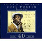 Cole Porter - Easy to Love (2006)