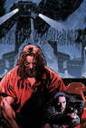 DC Universe Presents Volume 2: Vandal Savage TP (The New 52) by James Dale Robinson, Various (Paperback, 2013)
