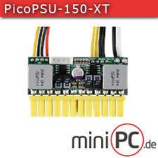 picoPSU-150-XT-DC-DC-150-Watt