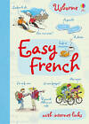Easy French by Nicole Irving, Katie Daynes (Paperback, 2013)