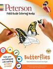 Butterflies by Robert Michael Pyle (Paperback / softback, 2013)