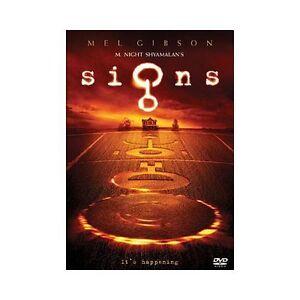 Movie-Signs-DVD-2003