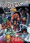 Spider-Man: Spider-Island by Stefano Caselli, Dan Slott, Rick Remender (Paperback, 2012)