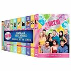 Beverly Hills 90210: The Complete Series (DVD, 2010)