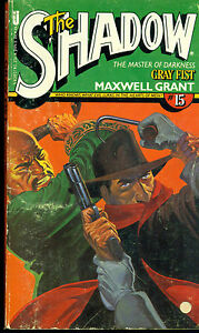 THE-SHADOW-15-Gray-Fist-by-Maxwell-Grant-1977-HBJ-pb