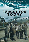 Target For Today (DVD, 2008)