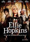 Elfie Hopkins (DVD, 2013)