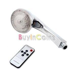 7-COLOR-LED-REMOTE-CONTROL-SHOWER-HEAD-LIGHTS-BATH-BA