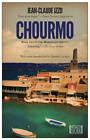 Chourmo by Jean-Claude Izzo (Paperback, 2013)