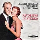 Gale Sherwood - Favorites In Stereo (2010)