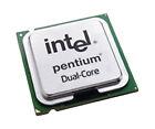 Intel Pentium E5700 3GHz Dual-Core (AT80571PG0802ML) Processor
