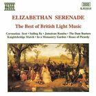 Elizabethan Serenade: The Best of British Light Music (1996)