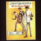 All the Young Dudes by Mott the Hoople (CD, Feb-2006, BMG)
