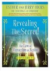 The Law of Attraction in Action: Episode 5 - Revealing the Secret (DVD, 2008)