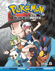 Pokemon Black & White by Hidenori Kusaka (Paperback, 2012)