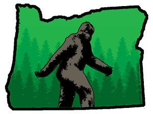 Oregon-State-Shape-with-Bigfoot-Bumper-Sticker