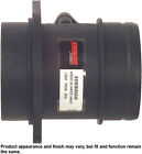 Mass Air Flow Sensor-New Cardone 86-10052