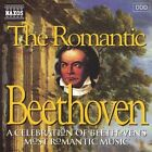 Ludwig van Beethoven - The Romantic Beethoven: A Celebration of Beethoven's Most Romantic Music (1996)
