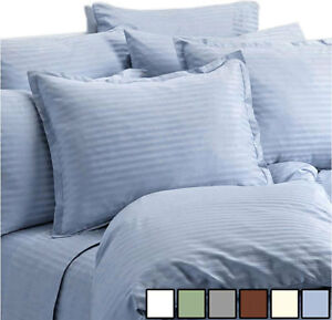 Fine-Deluxe-Hotel-300-Thread-Count-100-Cotton-Sheet-Set