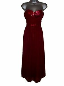 long-evening-cocktail-maxi-dress-with-sequin-bust-red-black-navy-8-16