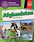 Afghanistan by Richard Spilsbury (Paperback, 2013)