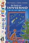 Venga a Leer - Level 3: De Fiesta En Invierno by Difusion Centro de Publicacion y Publicaciones de Idiomas, S.L. (Paperback, 1995)