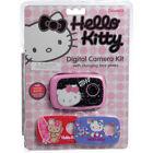 Sakar 82009 2.1MP Digital Camera - Pink