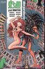 Doom Patrol: Volume 3: Down Paradise Way by Grant Morrison (Paperback, 2005)