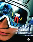 RTL Skispringen 2004 (PC, 2003, DVD-Box)