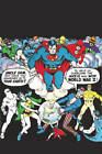 Showcase Presents: Volume 6: Justice League of America by Len Wein (Paperback, 2013)