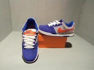 online retailer f2ca6 8bfa2 Image is loading Nike-6-0-Boy-039-s-Mogan-2-