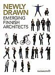 Newly-Drawn-Emerging-Finnish-Architects-by-Meri-Louekari-Mika-Hannula-Mikko-Heikkinen-and-Tuomas