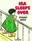 IRA Sleeps over by Bernard Waber (Paperback, 1975)