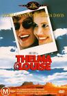 Thelma And Louise (DVD, 2007)